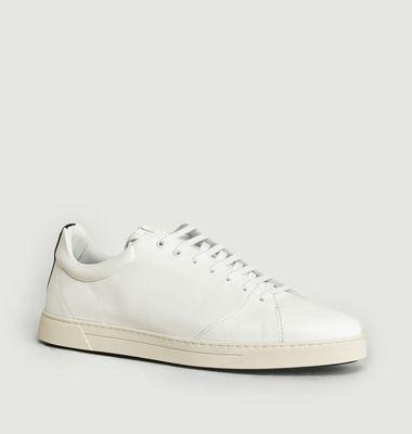 Sneakers Gravière
