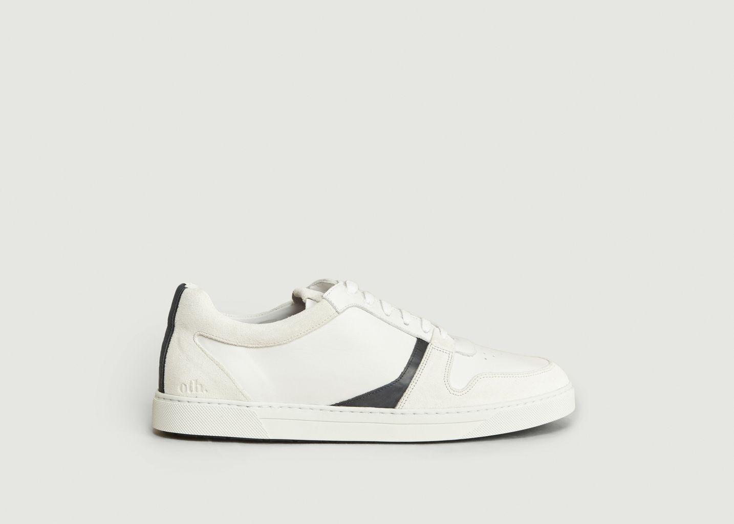 Sneakers Glencoe - Oth.