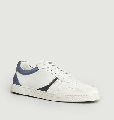 Sneakers Glencoe