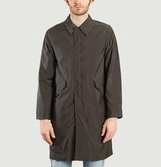 M51 Coat