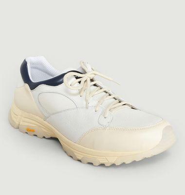 Sneakers Rafael