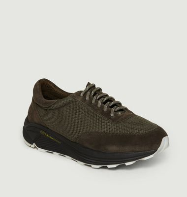 Sneakers Mono Runner