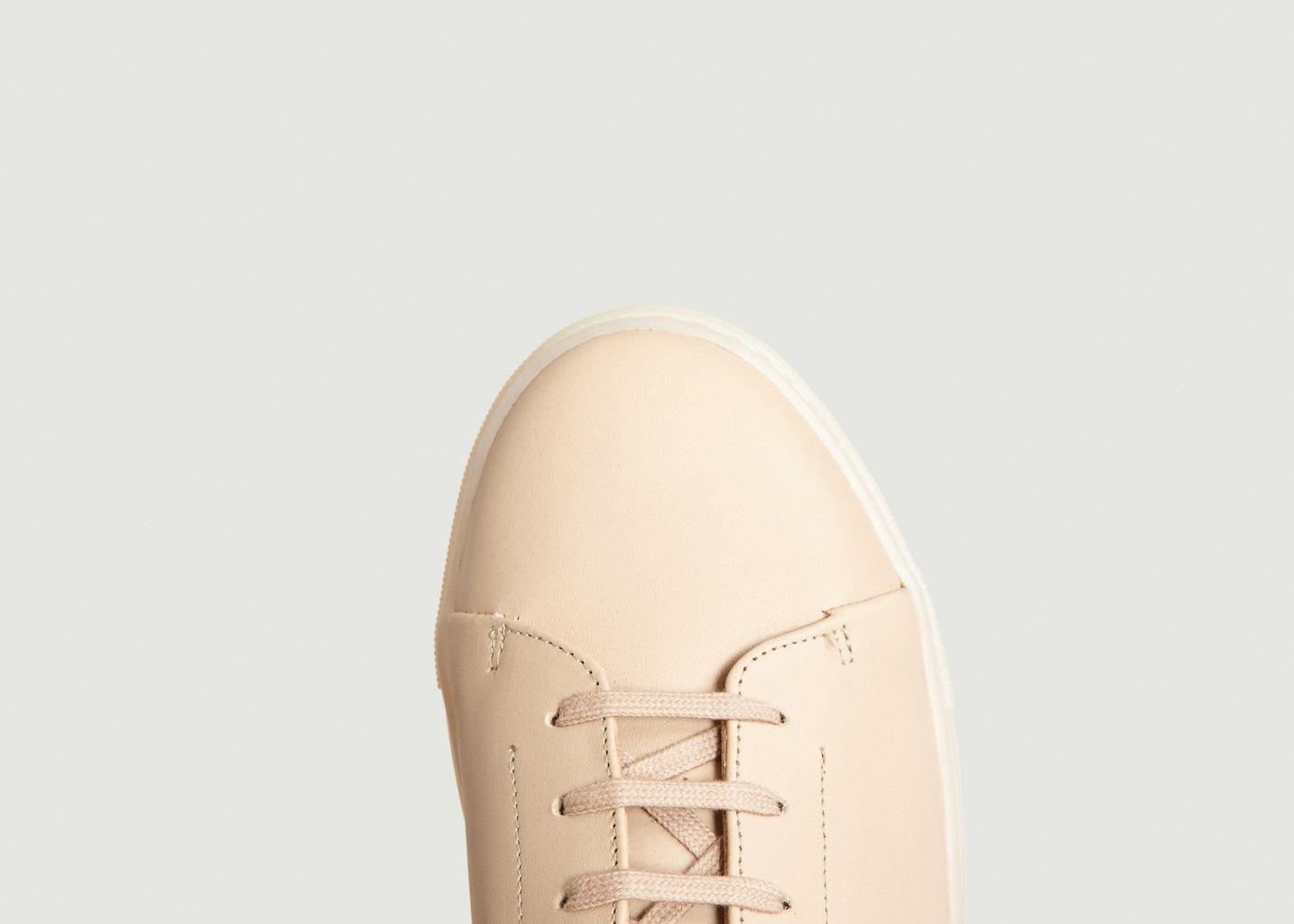 Sneakers Martel  - Pairs in Paris