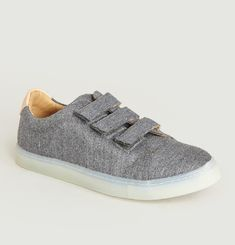 Ambroise Trainers