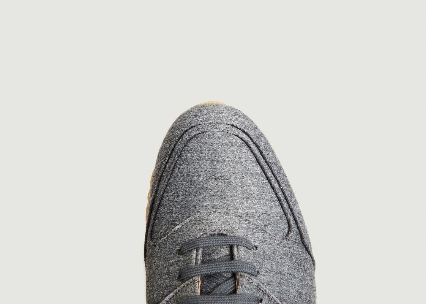 Sneakers Valmy - Pairs in Paris
