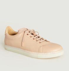 Sneakers Saintonge