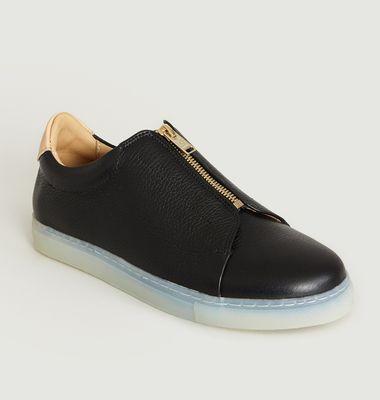 Sneakers N°8 Milton