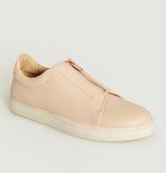 Sneakers Milton