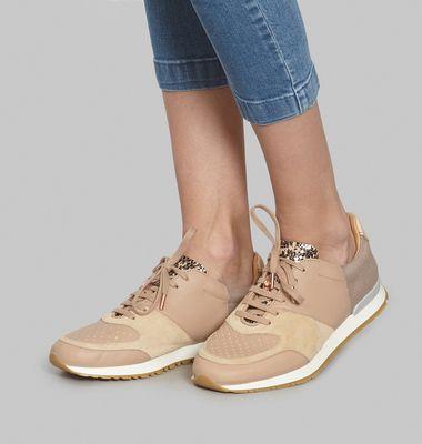 Sneakers N°5 Valmy