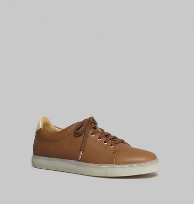 Sneakers N°7 Saintonge