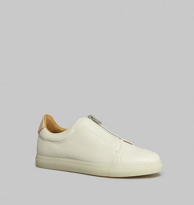 Chaussures N°8 Milton
