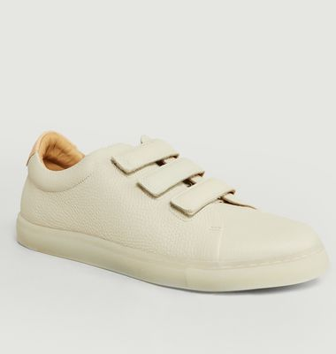 Sneakers Ambroise