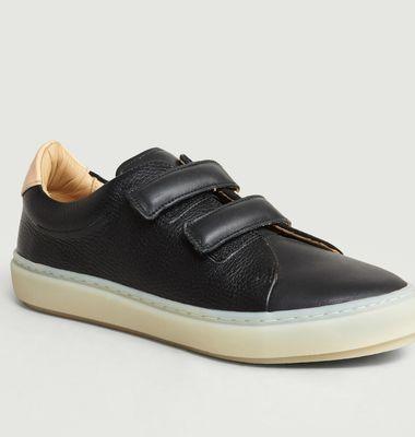 Sneakers N°6 Ambroise