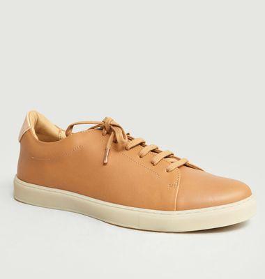 Sneakers N°1 Martel