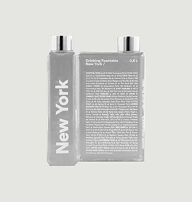 Phil The Bottle New York 500ml