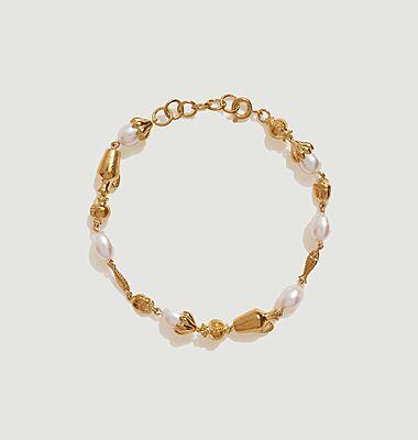 Bracelet Mythologie
