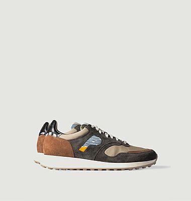 Sneakers Arusha Wx High Life
