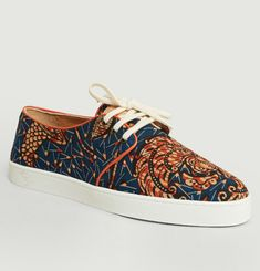 Sneakers Pretoria