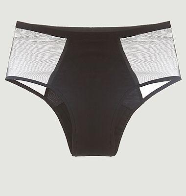 Culotte menstruelle Hot Pantys