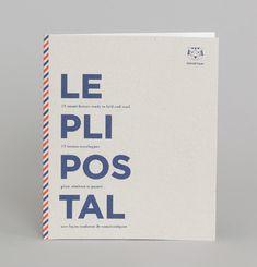 Le Pli Postal