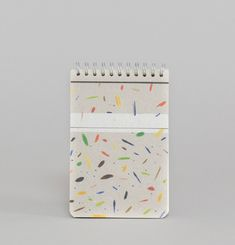 The Pico Reporter Notebook