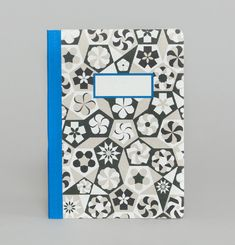 The Penrose Notebook