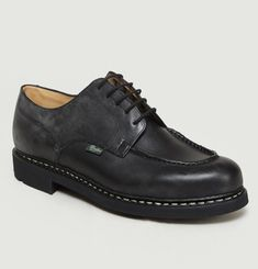 Chaussures Chambord