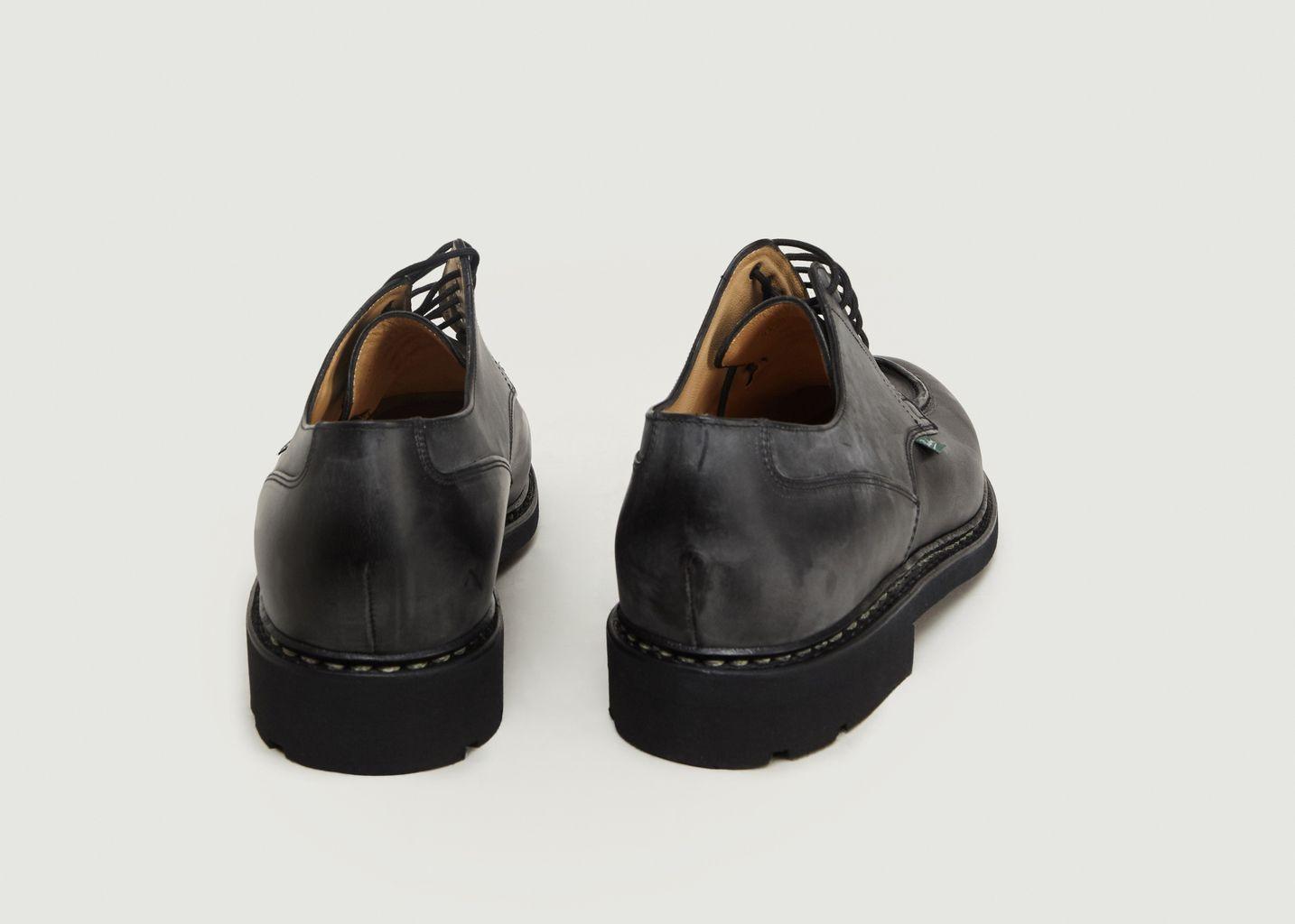 Chambord Shoes