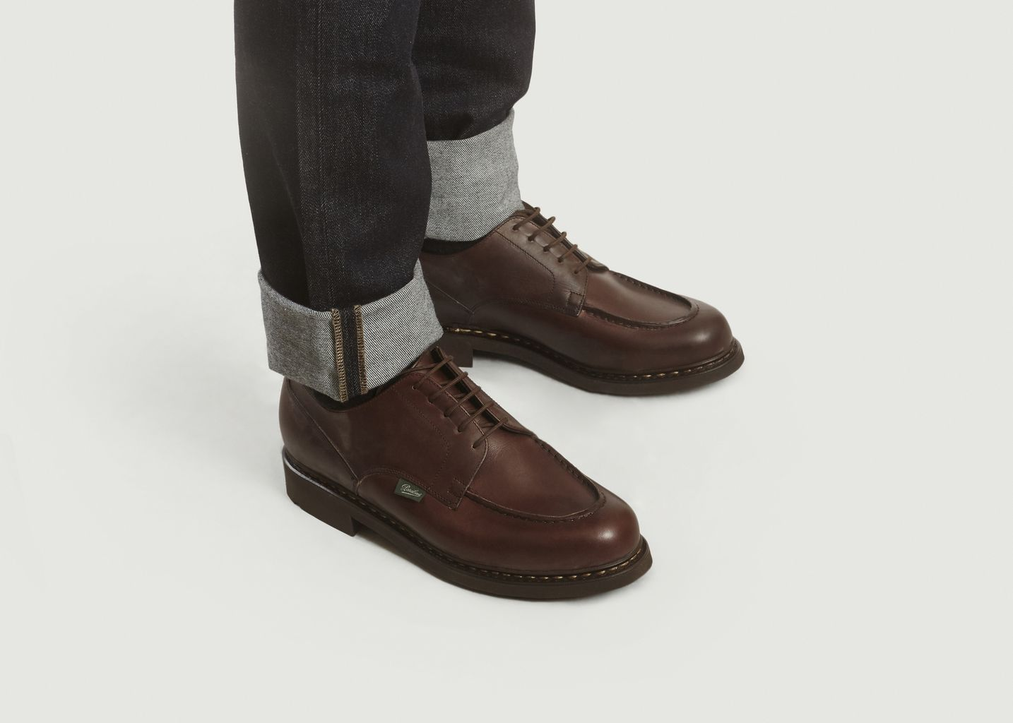 Chaussures Chambord - Paraboot
