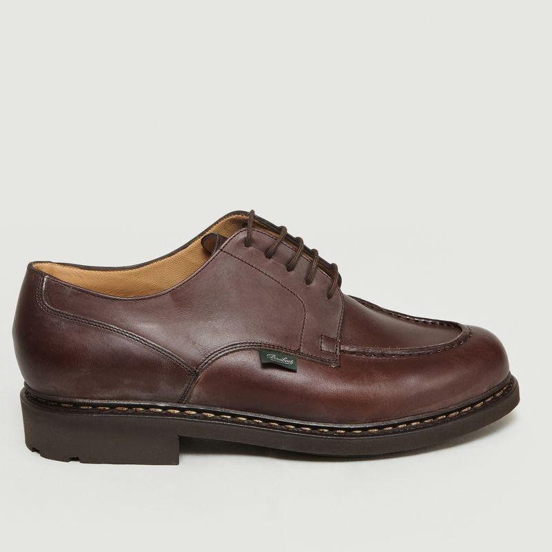 Chaussures Chambord - Paraboot