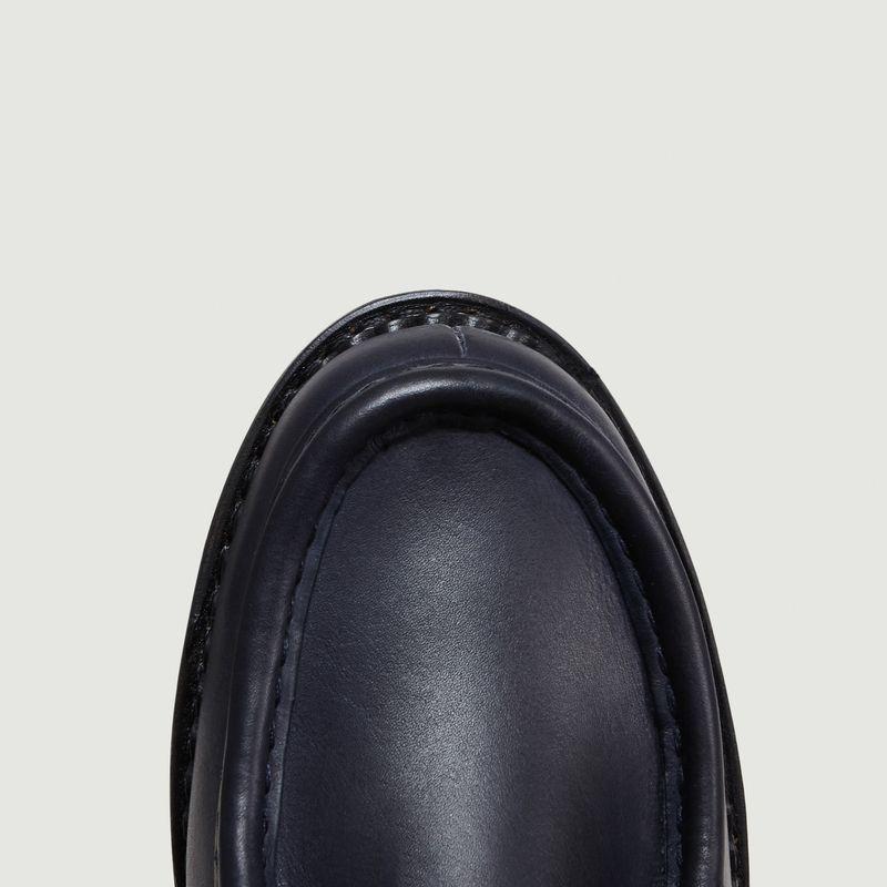 Chaussures Michaël - Paraboot