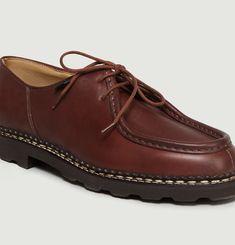 Chaussures Michaël