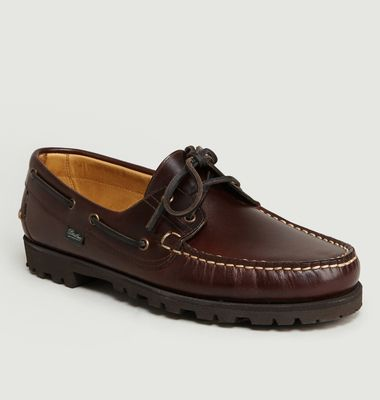 Chaussures Malo America