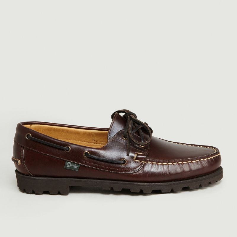 Chaussures Malo America  - Paraboot