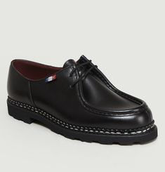 Derbies Michael BBR