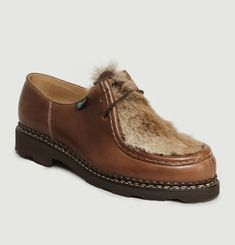 Derbies Michael Lapin