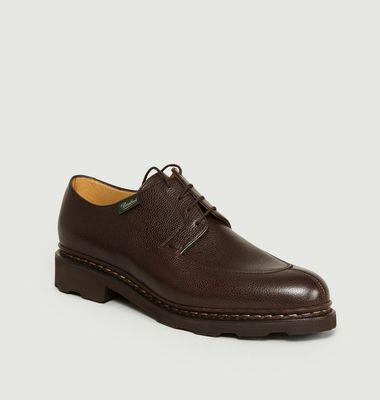 Derbies Veley GR