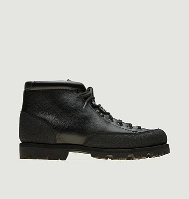 Bottines Yosemite