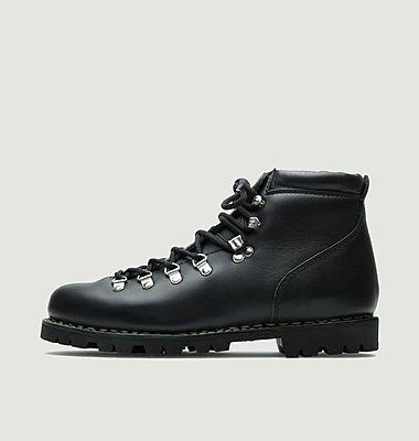 boots Avoriaz