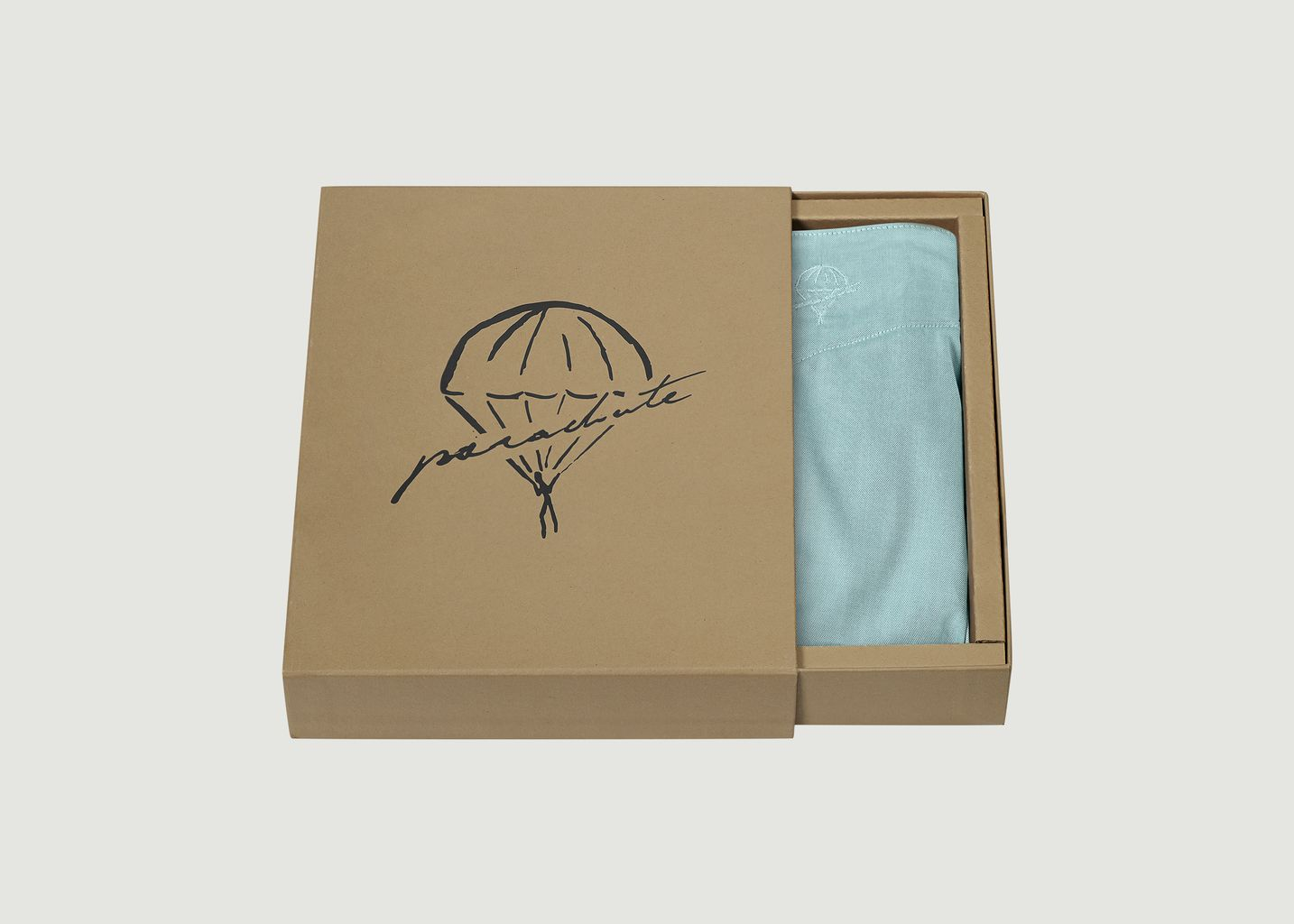 Caleçon Marie - Parachute