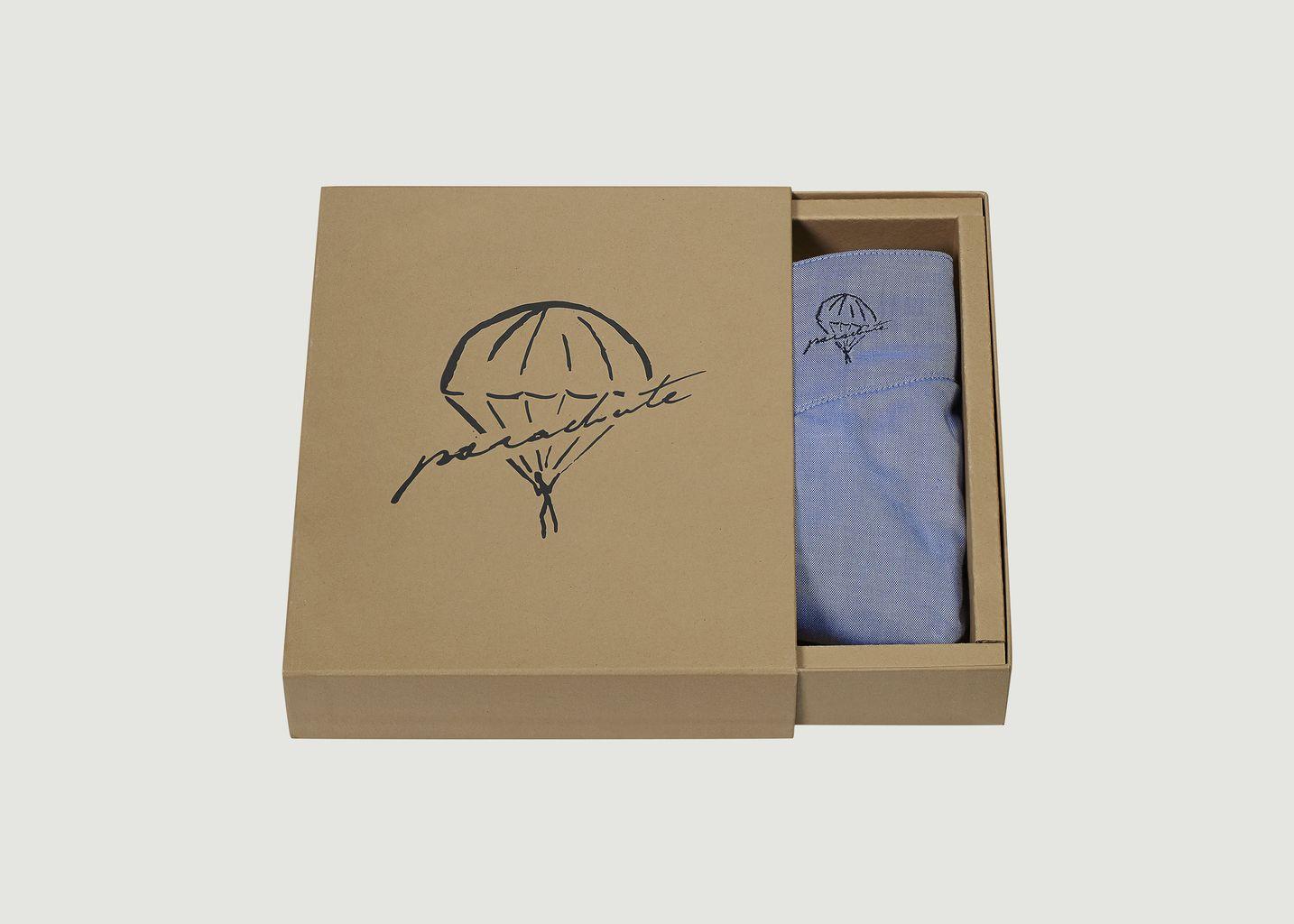 Caleçon Jean-Paul - Parachute