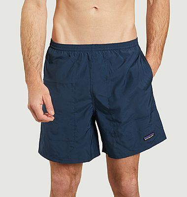 Baggies Light Versatile Shorts