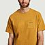matière T-shirt P-6 Responsibili-tee - Patagonia