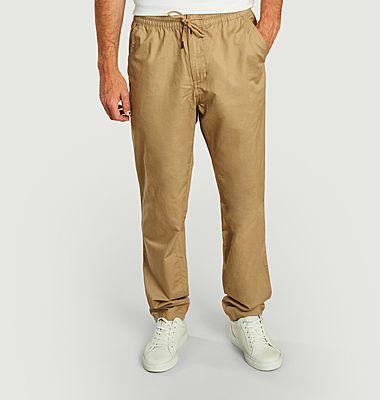 Pantalon Mojave