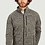 matière Polaire Better Sweater™ - Patagonia