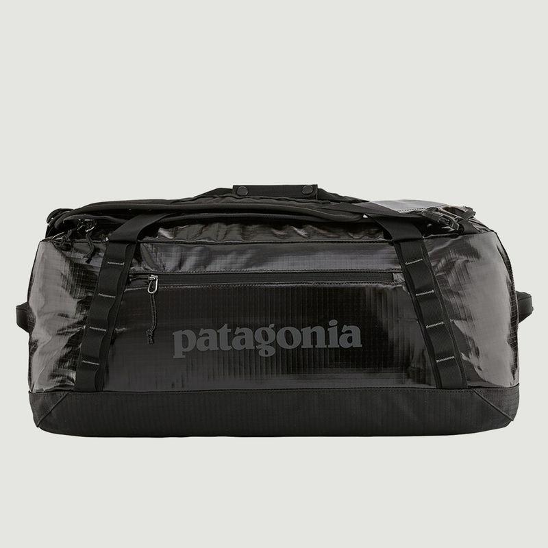 Sac de Voyage 55L - Patagonia