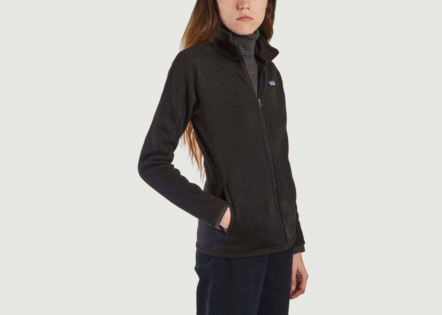 Veste Better Sweater  - Patagonia