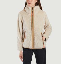 Women's Divided Sky Jacket