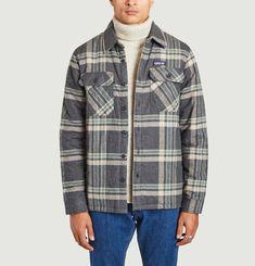 Fjord jacket Patagonia