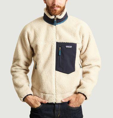 Retro-X™ Polar Fleece